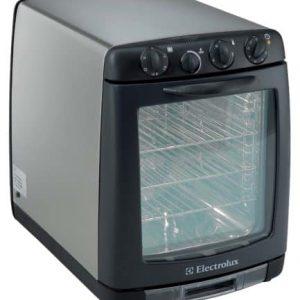 Mini forno a vapore