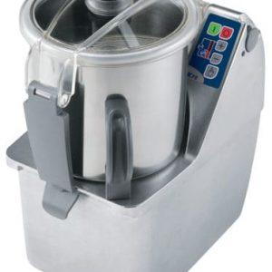 Cutter 7 litri