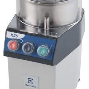 Cutter 2.5 litri