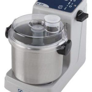Cutter 3.5 litri