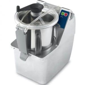 Cutter 4.5 litri