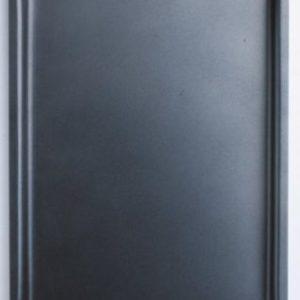 Teglia gastronorm antiaderente alluminio gn 1 1 h 40 for Roner prezzi