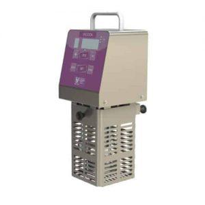 roner o strumento per cottura a bassa temperatura roy s11r