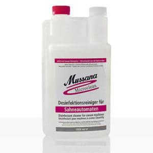 detergente mussana 1 litro