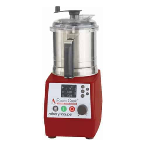 Robot cook tipo bimby robot professionale