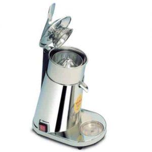 Spremimelograno professionale a pressione manuale adatto for Roner prezzi