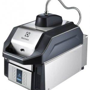 Tostiera professionale bar liscia 2 zone manuale xp020p for Roner prezzi