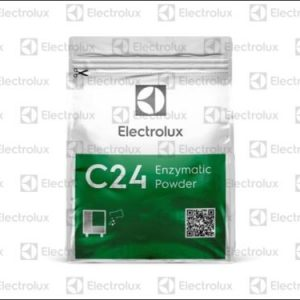 detergente enzimatico skyline electrolux professional