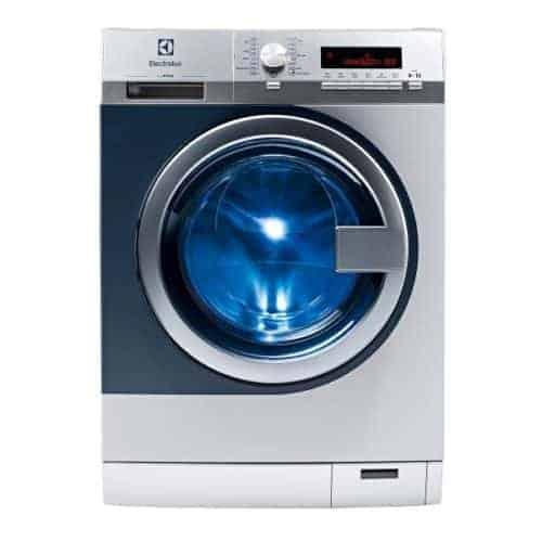 lavatrice mypro