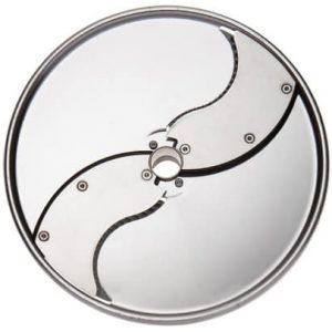 Disco Bastoncini lame a s 6x6mm