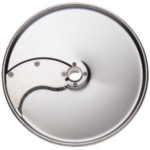 Disco Bastoncini lame a s 10x10mm