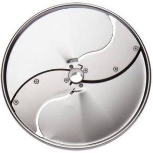 Disco Fette Pressore 0,6mm