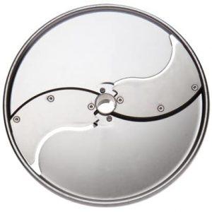 Disco Fette Pressore 1mm