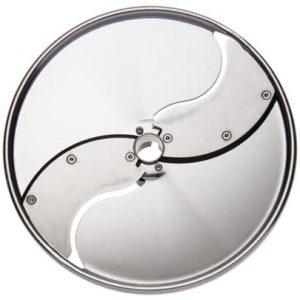 Disco Fette Pressore 5mm