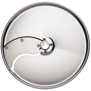 Disco Fette Pressore 8mm