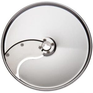 Disco Fette Pressore 10mm