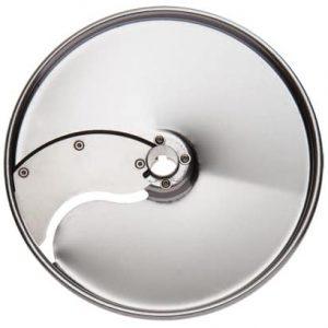 Disco Fette Pressore 12mm