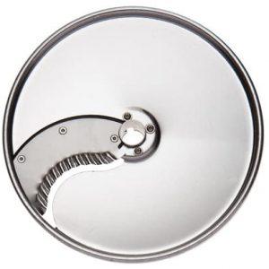Disco Ondulato Pressore 10mm
