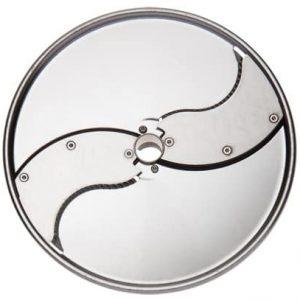 Disco Bastoncini lame a s 3x3mm