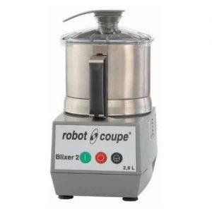 blixer 2 robot coupe monofase