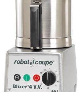 blixer 4-3000 robot coupe monofase