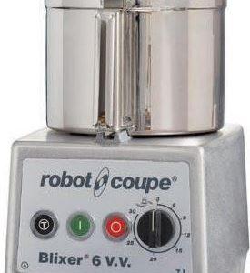 blixer 6 v.v. robot coupe