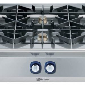 cucina a gas senza forno