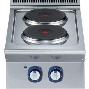cucine elettriche basso consumo
