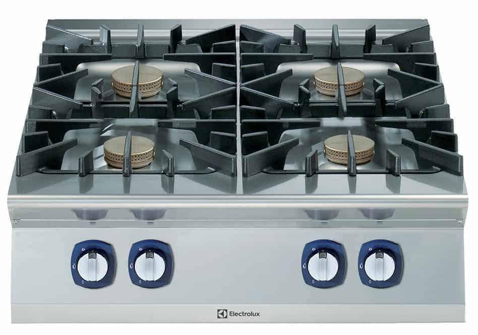 prezzo economico acquista online super carino Cosa fare quando i fornelli della cucina non funzionano?