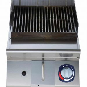 Griglie a Gas top HP PowerGrill