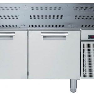 base freezer