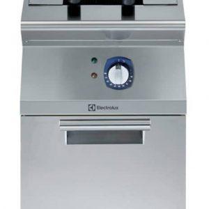 friggitrice elettrica 23 lt
