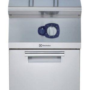 friggitrici professionali