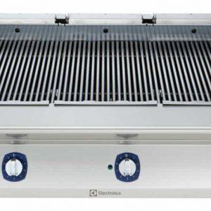 griglia elettrica da 1200mm