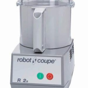cutter robot-coupe B 2