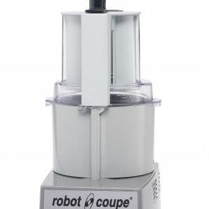 cutter robot coupe