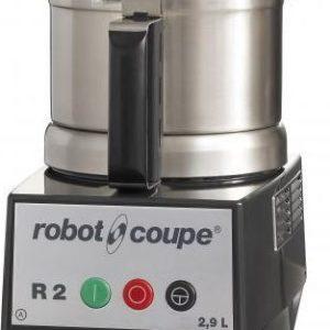 cutter robot-coupe da tavolo