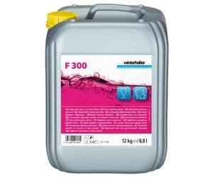 detersivo winterhalter f300