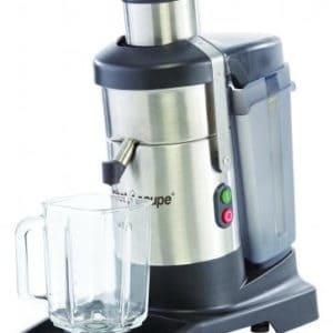 estrattore automatico di succo j 100 ultra