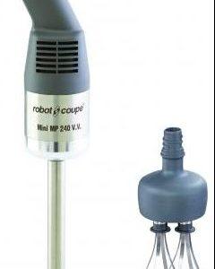 mini mp 240 combi