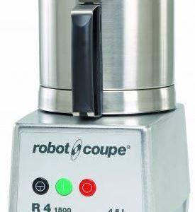 robot coupe da tavolo