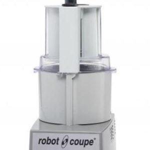 Tagliaverdure e cutter Robot Coupe