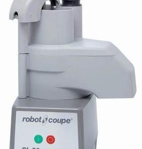 Tagliaverdure e tagliamozzarella Robot Coupe