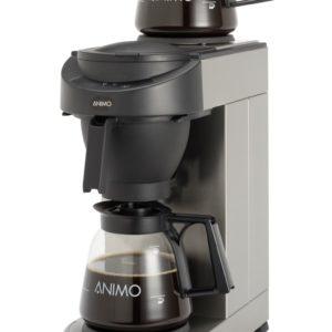 Caffettiera per Caffè Americano Animo