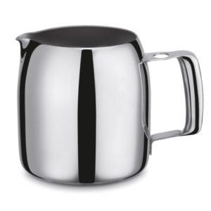 Teiera Samovar per Latte