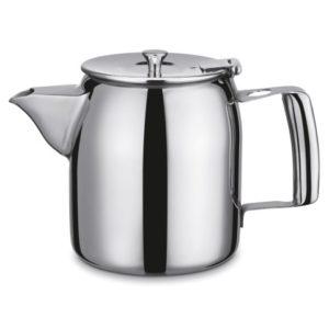 teiere russe per caffè