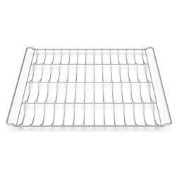 baguette grid