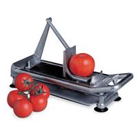 Affetta pomodori