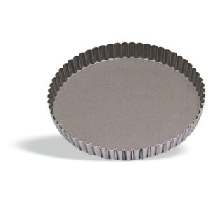 Cake pans for pastry