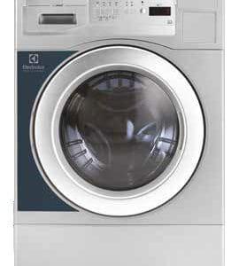 lavatrice my pro xl